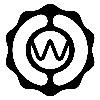 Creative-Web-Dev's avatar