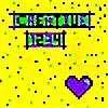 Creative1234's avatar