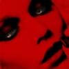 Creative2188's avatar