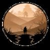 Creative2Bit's avatar
