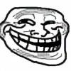 creative337's avatar