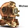 Creative57's avatar