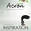 Creativeacron's avatar
