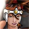 creativeamp68's avatar