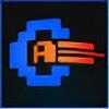 CreativeArtista's avatar