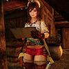 CreativeArts84's avatar
