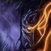 CreativeAspiration's avatar
