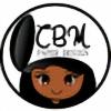 creativeblackmind's avatar