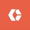 creativeblox's avatar