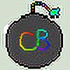 CreativeBomb's avatar