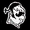 CreativeBox's avatar
