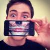 CreativeCamArt's avatar