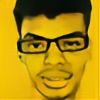 Creativecarlos93's avatar
