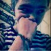 CreativeCat7741's avatar