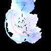 CreativeCatBoutique's avatar
