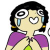 CreativeCC12's avatar