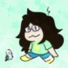 CreativeChaos9406's avatar