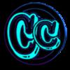 CreativeCharlie's avatar