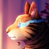 CreativeCheetah's avatar