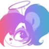 CreativeChibiGraphic's avatar