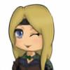 CreativeChick92's avatar