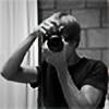 creativecircle's avatar