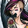 CreativeClaude's avatar