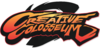 CreativeColosseum