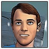 CREATIVECONCEPT12's avatar