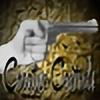 Creativecontrols's avatar
