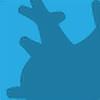 CreativeCorsola's avatar