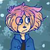 CreativeCrab3002's avatar