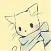 CreativeCrafts2756's avatar