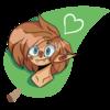 CreativeCrazy's avatar