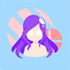 creativecreamer's avatar