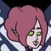 CreativeCrepeOwO's avatar