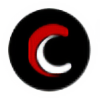 CreativeCrunk's avatar