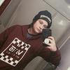 Creativecupcake257's avatar