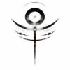 creativecyclops's avatar