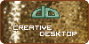 CreativeDesktop's avatar