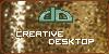 CreativeDesktop
