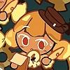 creativedestruction6's avatar