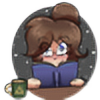 CreativeDooggan's avatar