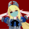 CreativeDragon42's avatar