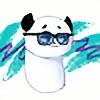CreativeDrawer12's avatar