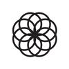 CreativeDyslexic's avatar