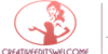 CreativeEditsWelcome's avatar