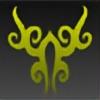 creativefad's avatar