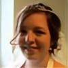 CreativeFairy95's avatar