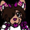 CreativeFandomMinds's avatar